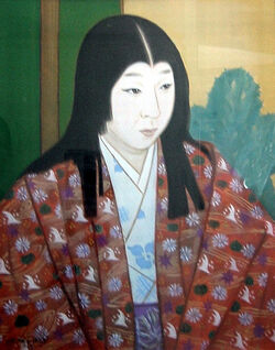 Nōhime