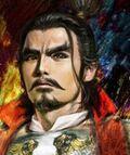 Nobunaga Oda2
