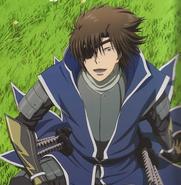 Masamune1