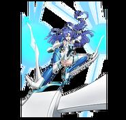 Character tubasa 02