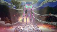 Senki Zesshou Symphogear - 01 - Large 31