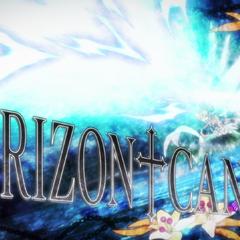 HORIZON†CANNON
