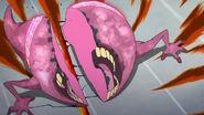 Senki Zesshou Symphogear - 02 - Large 38