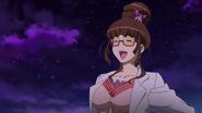 Ryoko Laughing