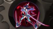Ignite Module Tsubasa