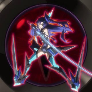 Tsubasa Ignited