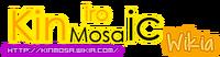 Kiniro Mosaic Wiki