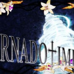 TORNADO†IMPACT