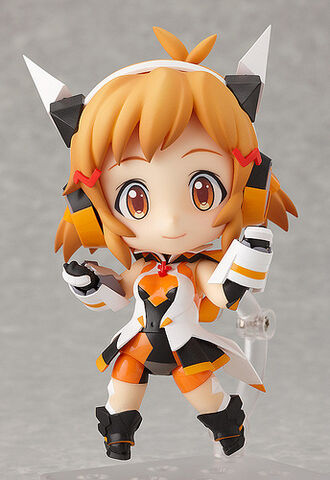 File:Hibiki Merchandise 5.jpg