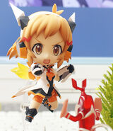 Hibiki Merchandise 6