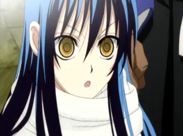 File:Yuki~onna.jpg