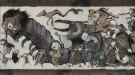 Nurarihyon01-01