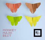 Monkey majik best album