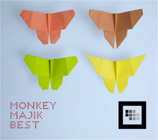 File:Monkey majik best album.png
