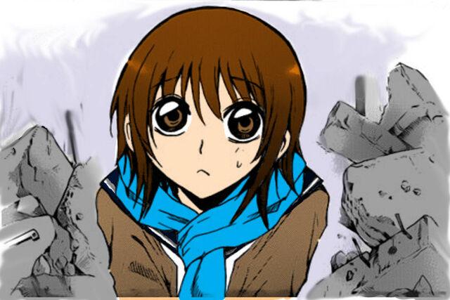 File:Kanaineaga.jpg