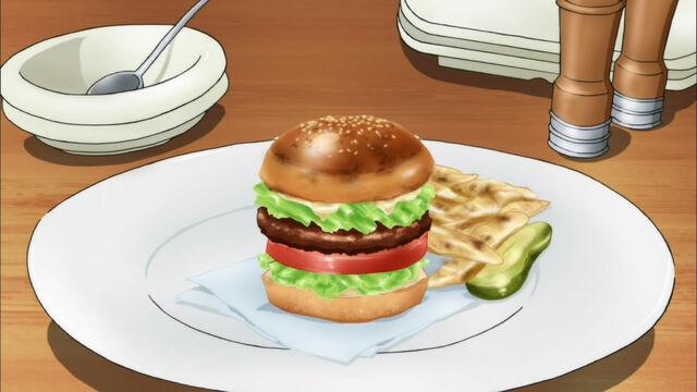 File:Food ( 3 ).jpg
