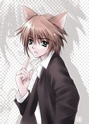Neko-boy-anime-animal-guys-3835825-359-500