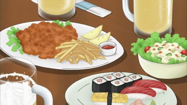 File:Food ( 1 ).jpg