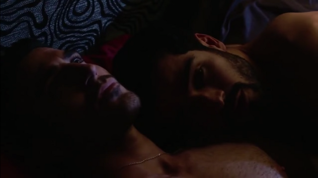 File:Lito and hernando.png