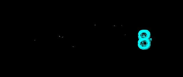 File:Sense 8 logo 001.png