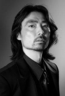 File:Akira koieyama.jpg