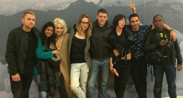 File:Sense8-Cast slider 001.jpg