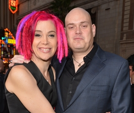 File:Wachowskis.png