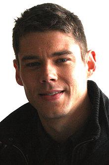 File:Brian J. Smith - November 2010 (cropped).jpg