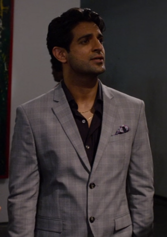 File:Ajay .png