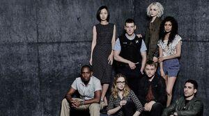 Sense8 cast.jpg