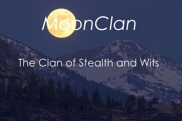 File:Moonclan.jpg