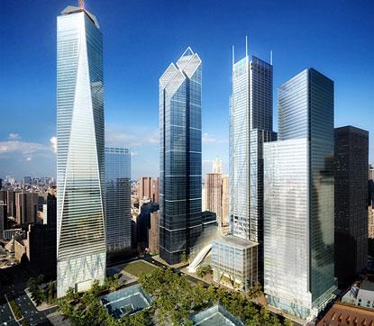 File:World-trade-center-site.jpg