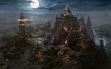 Normal 6-Fantasy-City-1920x1200