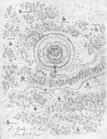 File:Queste-map1.jpg
