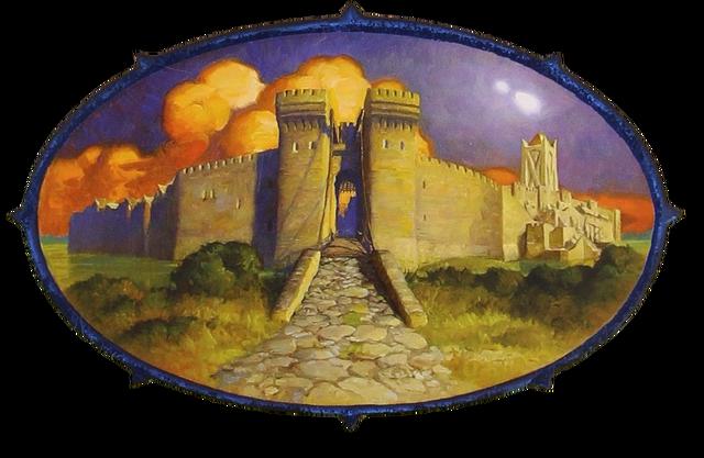 File:Castle landscape.png