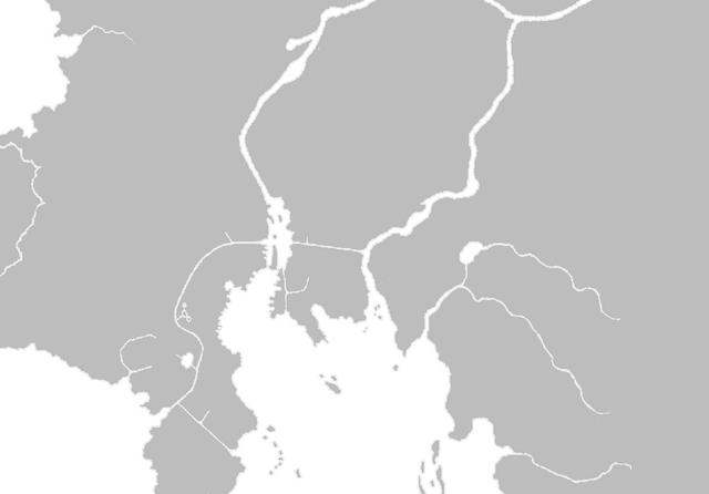 File:Mapwodz.png