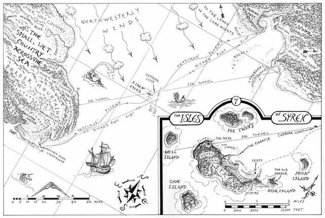 File:Syren-map.jpg