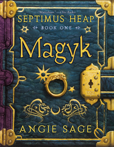 File:Magyk cover.png