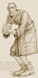 Boriscatchpole2