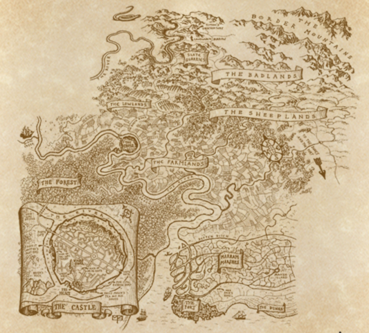 File:Map from the Dutch Septimus Heap website.png