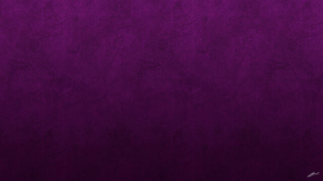 File:Leather purple by narkos01-d3lhit1.jpg
