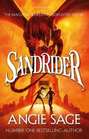 File:SandRider UK Red Cover.png