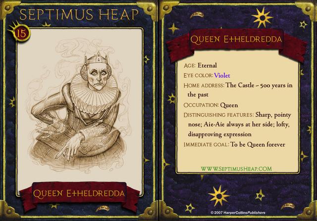 File:Queenetheldredda.png