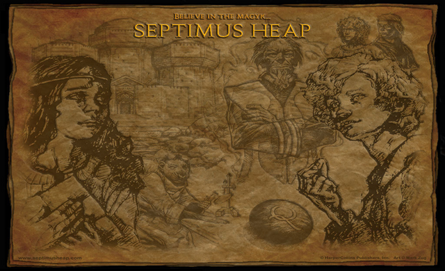 File:Septimus-heap.png