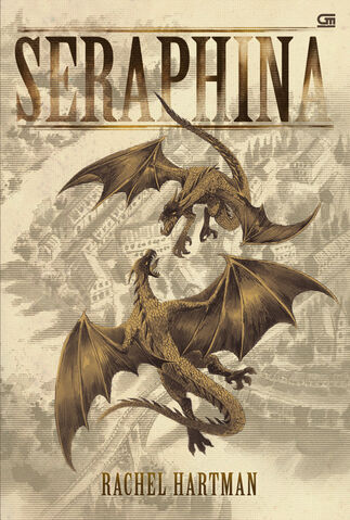 File:Seraphina-indonesian-cover.jpg