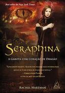Seraphina-brazilian-cover