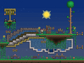 Thumbnail for version as of 03:37, April 30, 2012