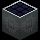 Block Ultimate Hybrid Solar Panel