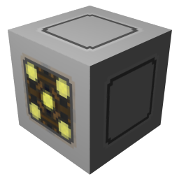 File:Block LV Emitter.png