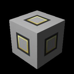 File:Block Flux Generator.png